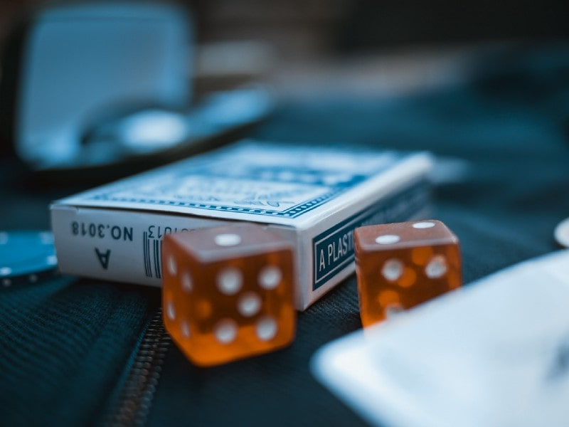 The 9 concepts and formulas in probability that every data scientist should know
